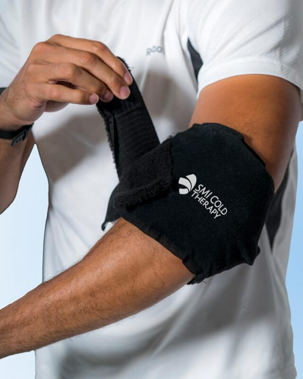 SMI Cold Therapy PDK Wrap