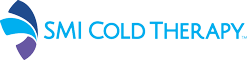 SMI Cold Therapy